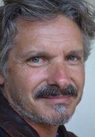 Sunday Ride Classic: Renaud Garreta, auteur de la BD Warm Up, sera présent pour des séances de dédicaces