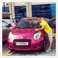 Moto3 – Qatar: Alexis Masbou est arrivé à Losail!