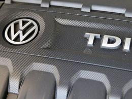 Scandale Volkswagen: première plainte de concessionnaires
