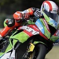 Supersport - Test Phillip Island D.2: Lascorz et Sofuoglu se retrouveront dimanche