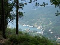 Les objectifs du Portugal : économie d'énergie et réduction de la pollution