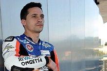 Moto 3: Alexis Masbou a des regrets en revenant d'Italie