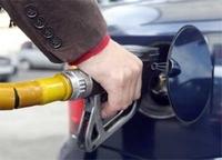 0.67 €uro le litre de Gazole : 3500 litres écoulés en une nuit !!