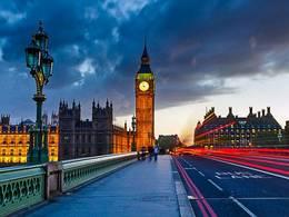 Ecologie: Londres plus cher pour les diesels ?