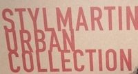 JPMS 2011 comme si vous y étiez: Stylmartin.