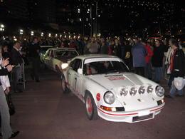 La question du jour n° 2 - Sport Auto : quels sont les pilotes de F1 qui ont remporté le Rallye de Monte-Carlo ?