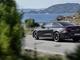 """Mercedes arrête les versions """"63 AMG"""" sur les Classe E coupé et cabriolet"""