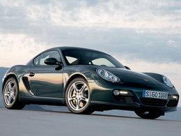Porsche annonce une nouveauté pour le Salon de Los Angeles