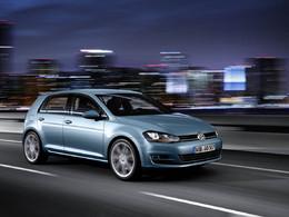 Volkswagen : 33 milliards d'euros d'investissement pour les trois prochaines années