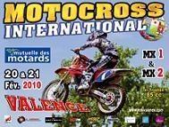 Motocross : Valence, Ken Roczen gagne en MX 2
