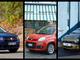 Les Français vont-ils revenir à des voitures d'occasions plus raisonnables?