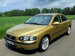 L'avis propriétaire du jour : jmarc 27 nous parle de sa Volvo S60 D5 qui a 300 000 km