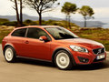L'avis propriétaire du jour : ti-gris nous parle de sa Volvo C30 D3 Momentum