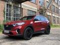 Essai - Hyundai Tucson CRDi 115 hybrid (2020) : belle maturité