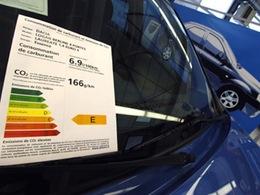 Quels véhicules pourront prétendre aux plus gros bonus en 2012 ?