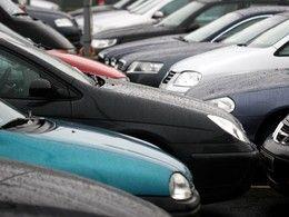 Achat d'occasion : l'accompagnement par un expert automobile se développe