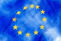 Rapport : l'UE s'intéresse à l'hydrogène pour réduire la consommation de pétrole dans les transports