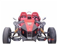 offrez vous une ariel atom pour 6400 euros. Black Bedroom Furniture Sets. Home Design Ideas