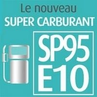 Nouveau carburant SP95-E10 : Toutes les informations, constructeur par constructeur