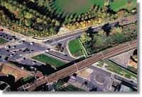 L'Essonne déclare la guerre au poids-lourds de la N20