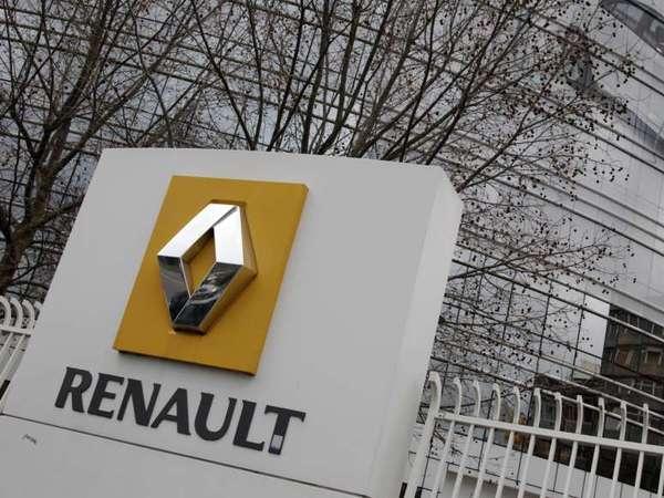 Renault dément lancer un projet de voiture ultra low cost