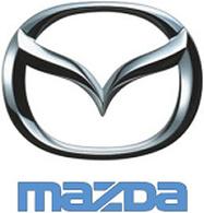 Mazda re-localise