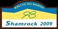 Vous pouvez vous inscrire au Rallye du Maroc