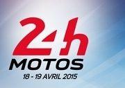 Endurance - 24h00 Motos: 24 raisons d'en être !