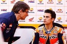 MotoGP – Qatar: Pedrosa a-t-il trouvé un moral de vainqueur?