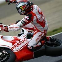 Moto GP - Japon D.1: Coup d'arrêt pour Kallio