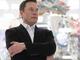 Elon Musk va-t-il être le patron auto le mieux payé au monde ?