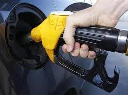 Prix du diesel à la pompe: un sondage logique et des associations critiques