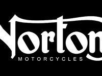 L'avenir de Norton s'éclaircit