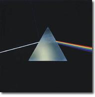 Les Pink Floyd se reforment