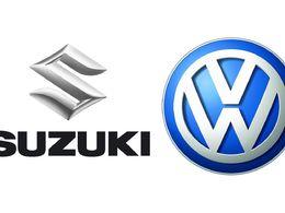 VW s'entête, Suzuki demande arbitrage à la justice