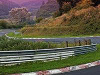 Le Nürburgring est à vendre pour 165 millions d'euros