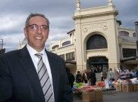 Espagne : Miguel Celades de Air Car Factories développe aussi une voiture à air comprimé