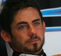 Moto GP - Suzuki: Paul Denning relativise le retour de John Hopkins