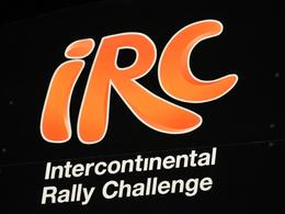 L'IRC dévoile son calendrier 2012