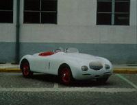 Zagato célèbre les 100 ans de Lancia
