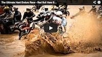 L'Erzberg Rodeo 2013 en vidéo (x2)