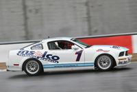 De Doncker remet son titre en jeu en GT4 European Cup et s'attaque au FIA GT3!