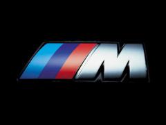 BMW préparerait une M135i