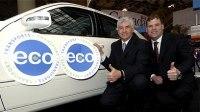 Canada : avec le Programme écoMOBILITÉ et la Stratégie écoTRANSPORTS, en route pour des moyens de transport moins polluants