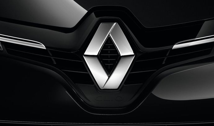 Renault : le planning complet des sorties en 2019