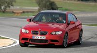 BMW Motorsport aura-t-il recours au turbocompresseur?