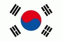 La Corée du Sud aura-t-elle son Grand Prix de F1 ?