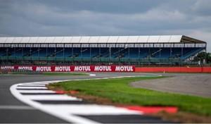 GP d'Angleterre et d'Australie annulés