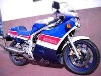 Dimanche 28 février : vente aux enchères d'une quarantaine de motos à Rueil-Malmaison.