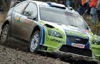 WRC: Grande Bretagne D.1: Tea for two